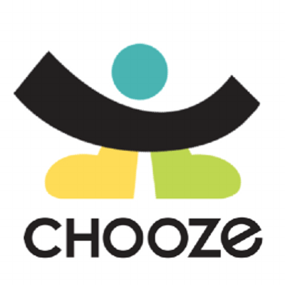 Shop for kids shoes online at Chooze Shoes Australia. Colourful, comfortable kid shoes, toddler sneakers and baby shoes from a local Australian store.