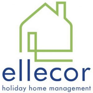 ellecor offers a suite of management services to holiday home owners within Australia. Priding ourselves on our extensive property management experience we deliver superior customer service to owners and guests alike.