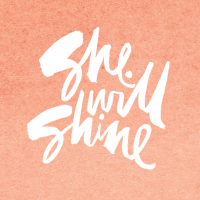 She Will Shine is a village for Australian female business owners to connect and support each other in business and life.