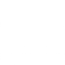 the little collective